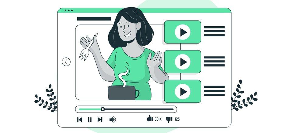 pixelied-youtube-thumbnail-size